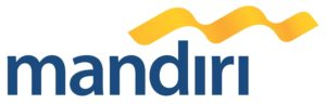 logo-bank-mandiri-2